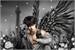 Fanfic / Fanfiction Anjo Da Guarda (Imagine Taeyhung)