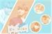Lista de leitura Jikook || abo