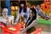 Fanfic / Fanfiction BLACKPINK analisando teasers de HYLT