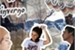Fanfic / Fanfiction Brisa de inverno - Romance com kim taehyung