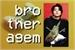 "Fanfic / Fanfiction ""Brotheragem"" - Imagine Hendery"
