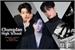 Fanfic / Fanfiction HIATUS-Chungdan High School - (Astro - EunWoo-MoonBin 18)