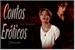 Fanfic / Fanfiction Contos Eróticos (JIKOOK)
