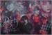 Fanfic / Fanfiction Dirty Alpha - Jeon Jungkook (ABO)