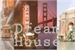 Fanfic / Fanfiction Dream House - Longfic NCT