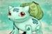 Fanfic / Fanfiction E se Pokémons fossem digimons ? - Oneshot