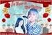 Fanfic / Fanfiction Em Busca de Kim Namjoon - Imagine Kim Namjoon (BTS)