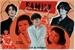 Fanfic / Fanfiction Family -(Vkook)(ABO)-BTS