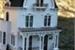 Fanfic / Fanfiction Dollhouse Hotel