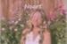 Fanfic / Fanfiction Heather-Noart