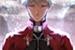 Fanfic / Fanfiction Hyoudou Issei: The Archer Sekiryuutei
