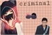 Fanfic / Fanfiction I'm in love with a criminal -Imagine Daichi Sawamura