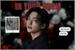 Fanfic / Fanfiction IN YOUR ROOM ; Hyunjin - twoshot