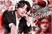Fanfic / Fanfiction Intense - Jeon Jungkook (two shot)