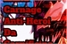 Fanfic / Fanfiction Izuku Carnage O Anti-Heroi Da Carnificina