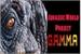Fanfic / Fanfiction Jurassic World: Project G.A.M.M.A