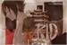 Fanfic / Fanfiction Karate Kid - NaruSasu