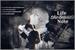 Fanfic / Fanfiction Life Note (Death Note) Yaoi