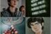 Fanfic / Fanfiction Lodge's Uma História Riverdale
