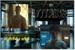 Fanfic / Fanfiction Lust Titans 5: Annoying