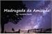 Fanfic / Fanfiction Madrugada da Amizade!