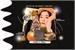 Fanfic / Fanfiction Make A Wish - Imagine Jaehyun