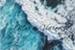 Fanfic / Fanfiction Mar de Vidro...