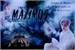 Fanfic / Fanfiction Maximus Wonderland - O circo dos horrores