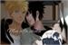 Fanfic / Fanfiction Meu alfa idiota - ( Narusasu ) ( TobiIzu )