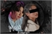 Fanfic / Fanfiction Meu amor verdadeiro? Jeon Jungkook - Segunda temporada.