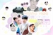 Lista de leitura Choi
