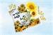 Fanfic / Fanfiction My Sunflower