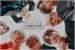Fanfic / Fanfiction Namorados - BTS oneshot