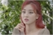 Fanfic / Fanfiction Namorada - Imagine Park Jihyo (interativa)