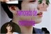 Fanfic / Fanfiction Namorado de mentirinha-Jeon JungKook