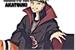 Fanfic / Fanfiction Naruto na Akatsuki!