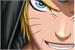 Fanfic / Fanfiction Naruto: O procurado.