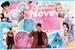 Fanfic / Fanfiction Nove meses (EXO - Sehun)