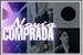 Fanfic / Fanfiction Novia Comprada - Imagine Lay (EXO)