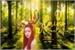 Fanfic / Fanfiction O Glorioso Calcefier - YooA ( Oh My Girl )