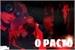 Fanfic / Fanfiction O Pacto (Jeon Jungkook)