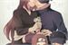 Fanfic / Fanfiction Obito Rin 2 temporada