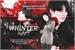 Fanfic / Fanfiction On a Winter Night - Kim Taehyung