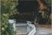 Fanfic / Fanfiction Os mistérios de River Falls: A criança corvo