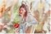 Fanfic / Fanfiction Peculiaridades de uma filha de Íris