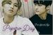 Fanfic / Fanfiction Pepero Day - MinSung