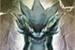 Fanfic / Fanfiction Pokemon a lenda de Lyram