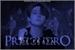 Fanfic / Fanfiction Prisioneiro de Prata - Jikook (Segunda Temporada)