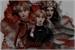 Fanfic / Fanfiction Rainha - Imagine Lee Know (Minho)