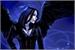 Fanfic / Fanfiction Raven Akatsuki